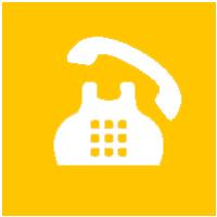 タップで電話をかける0800-200-2662